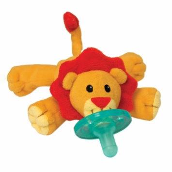 WubbaNub Pacifier, Little Lion, 1 ea