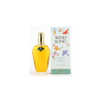 PRINCE MATCHABELLI 10130645 WIND SONG - COLOGNE SPRAY