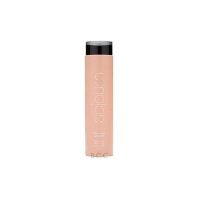 Sojourn Smooth Shampoo Liter