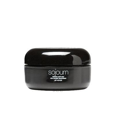 Sojourn Texture Soft Wax 2oz