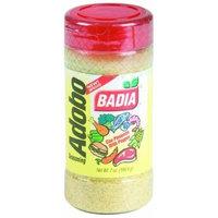 Badia Adobo With Pepper 7 oz ( Multi-Pack)