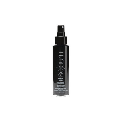 Sojourn Texture Spray 4oz