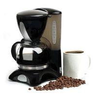 Elite 4-Cup Coffeemaker