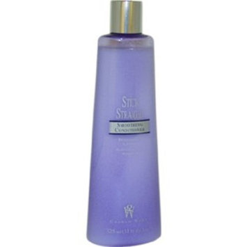 Graham Webb Stick Straight Smoothing Conditioner Unisex, 11 Ounce