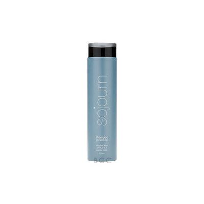 Sojourn Shampoo Moisture Liter