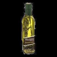 Benissimo Naturals Olive Oil Roasted Garlic