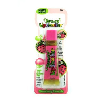 Bonne Bell LIP SMACKER SQUEEZY LIP GLOSS