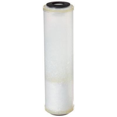 Pentek Pcc212 Phosphate Crystal Water Filter (Sold Individually)