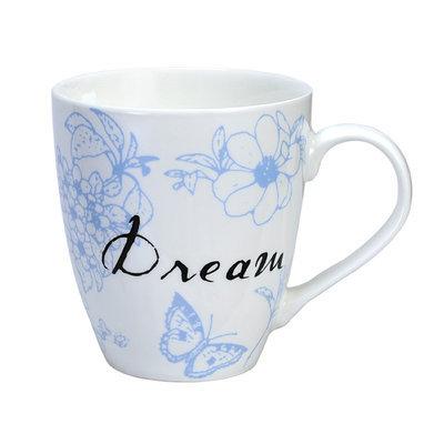 Pfaltzgraff 18. oz Mug Dream - THE PFALTZGRAFF CO.