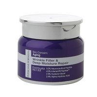 Physicians Formula Skin Concern Anti Aging Wrinkle Filler & Deep Moisture Repair