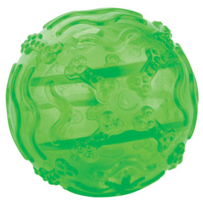 Toys R Us Ball Dog Toy