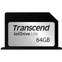 Transcend 330 64 GB JetDrive Lite