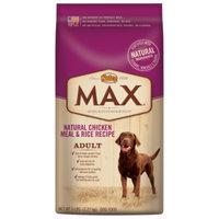 Nutro Max NUTROA MAXA Adult Dog Food