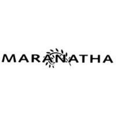 Maranatha Almond Butter Org Creamy Roasted No Salt (Pack of 12)
