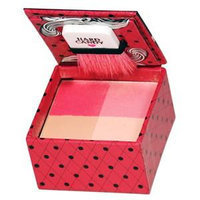 Hard Candy Fox In A Box Blush
