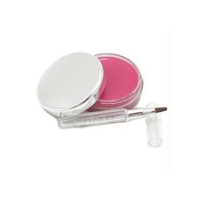Clinique Colour Surge Lip Lacquer Gloss High Shine Sheers