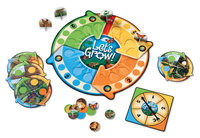 Learning Resources Let'S Grow A Life Cycles Game