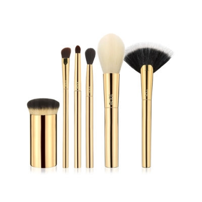 tarte 6-Pc. Brush Set by Nicol Concilio