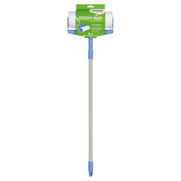 Smart Sense Sticky Mop, 1 mop