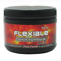 Formutech Nutrition 6270023 Flexible Joint Formula Powder Fruit Punch