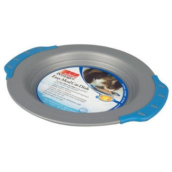 Petstages Easy Meal Cat Dish