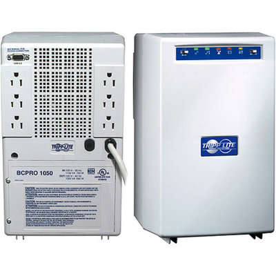 Tripp Lite BCPRO1050 1050VA 705W UPS