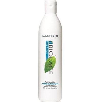 Biolage by Matrix Antidandruff Shampoo - 16.9 oz