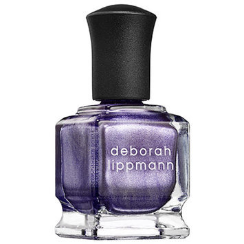 Deborah Lippmann New York Marquee Collection Harlem Nocturne 0.5 oz
