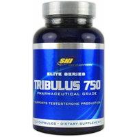 SNI Tribulus 750 - 120 Capsules