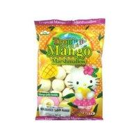 Sanrio Hello Kitty Mango Marshmallow 3.1oz (Pack of 2)