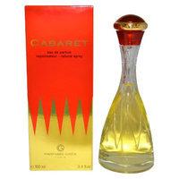 Women's Cabaret by Gres Eau de Parfum Spray - 3.4 oz