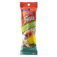 Kaytee KAYTEEA Fiesta Mini Muffins Medium Bird Treats
