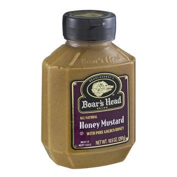 Boar's Head Honey Mustard