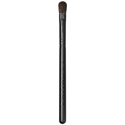 SEPHORA COLLECTION Classic Blending Eye Shadow Brush #71