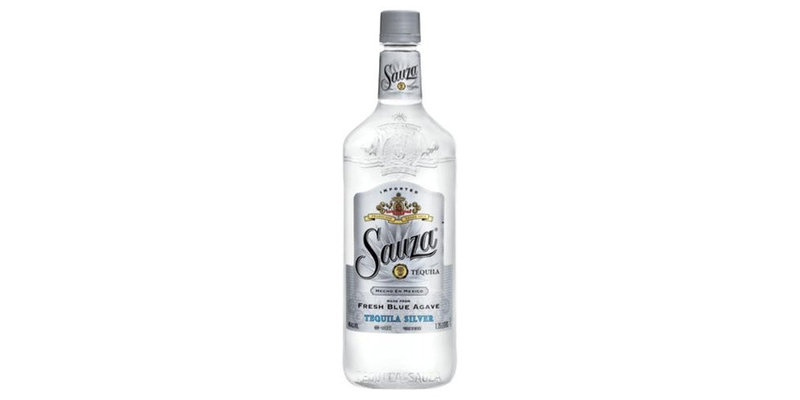 Sauza Silver Tequila Reviews 2019