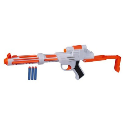 Star Wars Rebels Blasters Asstortment