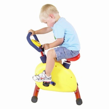 Redmon Fun & Fitness Kids Happy Bike