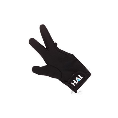 HAI Thermal Styling Glove