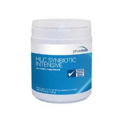 Pharmax - HLC Synbiotic Intensive - 7 Sachet(s)