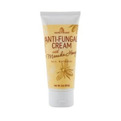 Honeymark Anti-fungal Cream, 2-Ounce