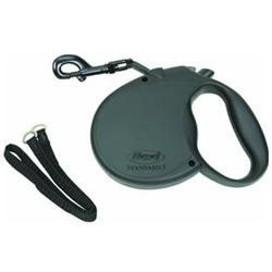 Flexi Usa Inc Flexi USA 3-5 Large Retractable Dog Lead