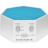 LectroFan Jr. Sound Machine