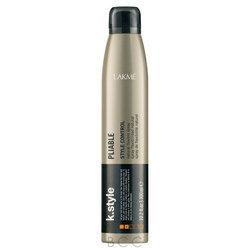 Lakme K.Style Pliable Style Control Natural Flexible Spray 10.2 oz 300 ml