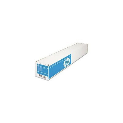 Hewlett Packard Printing & Imaging HP 44