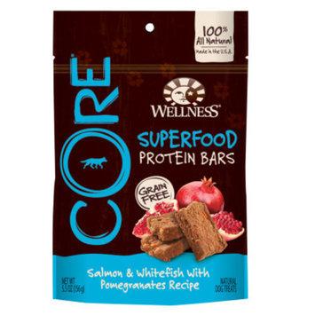 WellnessA COREA Protein Bar Dog Treat