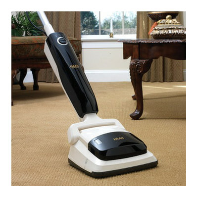 HAAN Sanitizing Steam Vacuum Cleaner