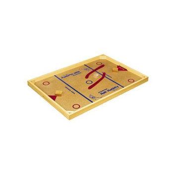 Carrom Nok Hockey Miniature Pool and Hockey Game