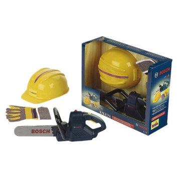 Theo Klein Bosch Toy Chain Saw Set