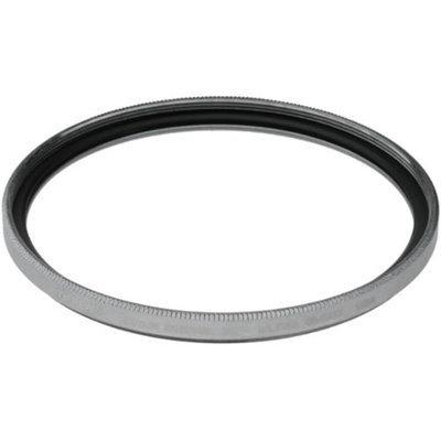 Tiffen 77mm Digital HT Ultra Clear Titanium Multi-Coated Filter