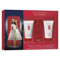 Women's Red Door by Elizabeth Arden Fragrance Set -3 pc